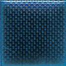 Leinen Stahlblau