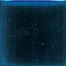 Mechanisch poliert Cobalt Blau